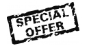SPECIAL OFFER / RE-PART